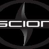 Scion A/V