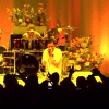 """FAITH NO MORE SHARE LIVE """"SUNNY SIDE UP"""" CLIP; JIMMY KIMMEL LIVE PERFORMANCE SLATED FOR SEPT. 3"""