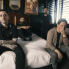 Bayside Announce Acoustic Tour;Vacancy 7-inch
