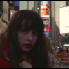 "Le Butcherettes premiere ""My Mallely"" video via Consequence of Sound"