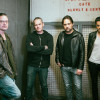 Dead Cross Stream Self-Titled Debut via Noisey